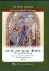 teachingcopicphil-inthistory