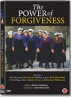 power-of-forgiveness1