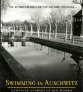 swimming-in-auschwitz