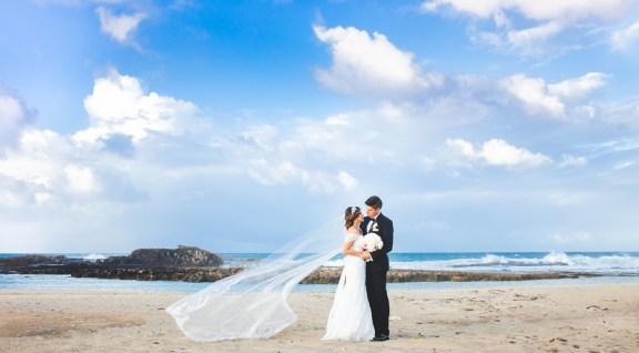 boda-hermosa