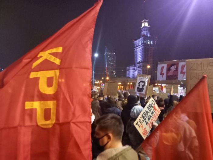 partido_comunista_polaco