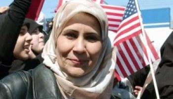 De los 50 estados de EEUU, 20 tienen al Islam como segunda religión más seguida