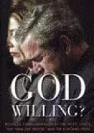 God Willing?