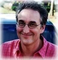 Cult expert Steve Hassan