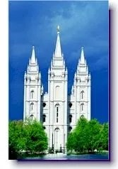 Is Mormonism Christian?