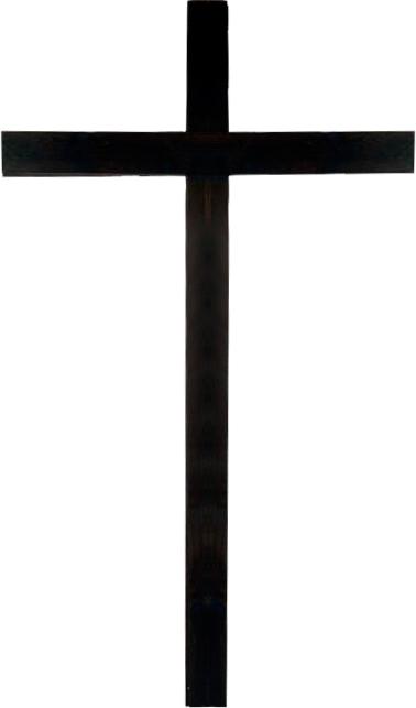 cross christ cross for