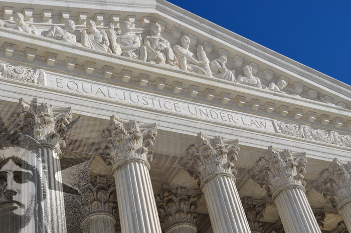 Supreme Court may hear California pregnancy center free speech cases