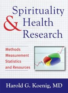 Spirituality_Health_Research