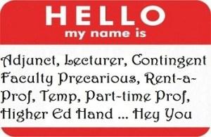 Hello_my_name_is_AdjunctM-773510