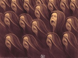 the_death_choir_by_biesjd11-d4ao6wd