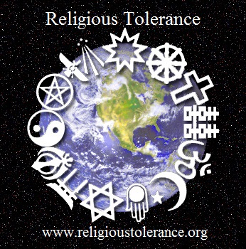 Image result for america many religions