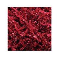 Wholesale Gift Basket Supplies | Red Crinkle Cut Paper ...