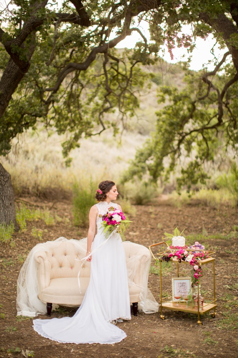 arielle_phil_styled_shoot_finals-76