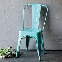 Clara Dining Chair