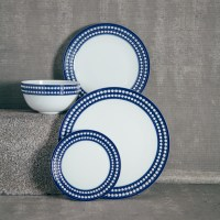 Dinnerware France & 100% Melamine Dinnerware- \ France ...