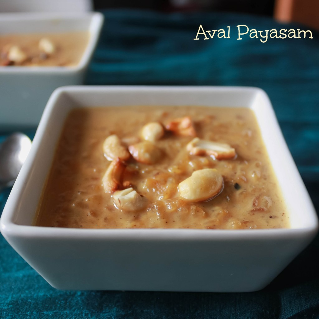 Aval_Payasam_relishthebite_name2