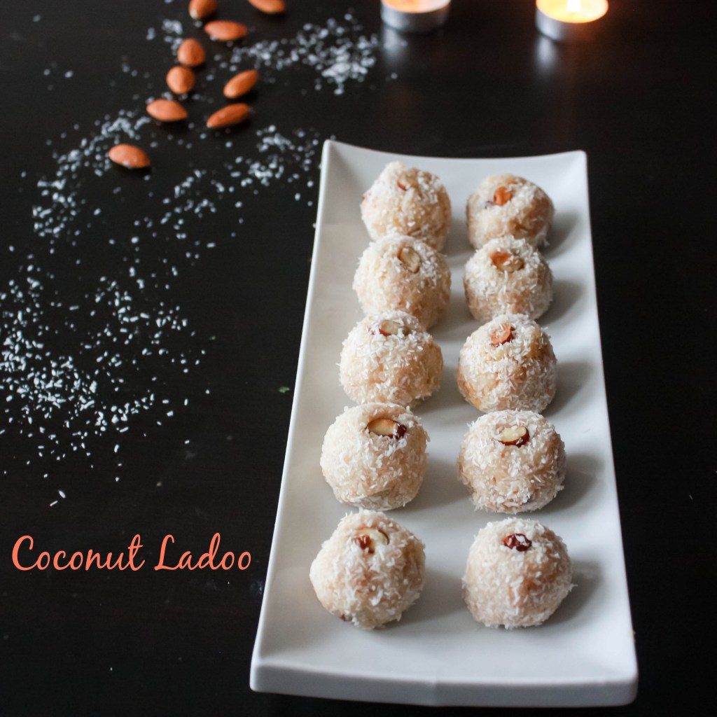 Coconut_Ladoo_with_name