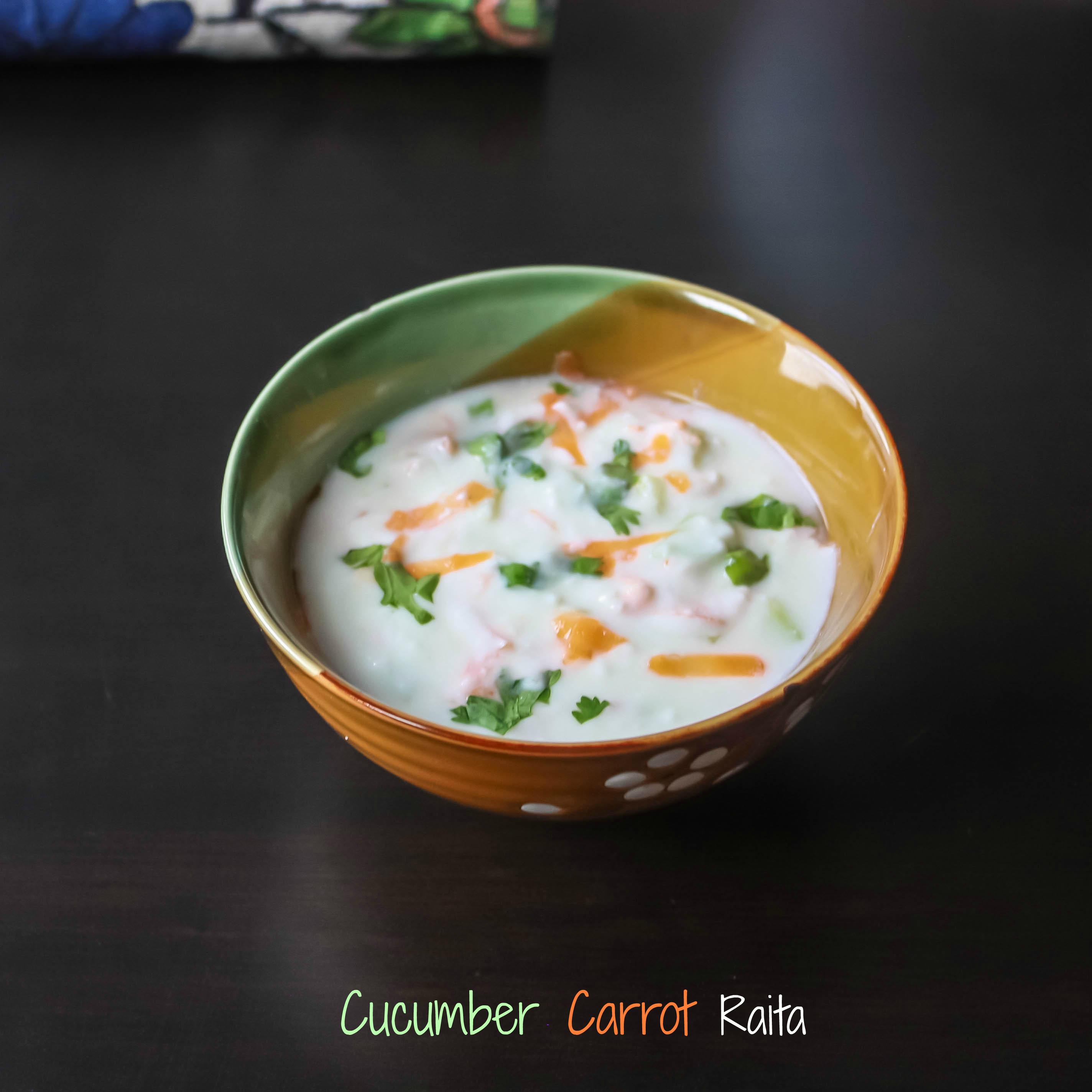Cucumber_carrot_raita_name2