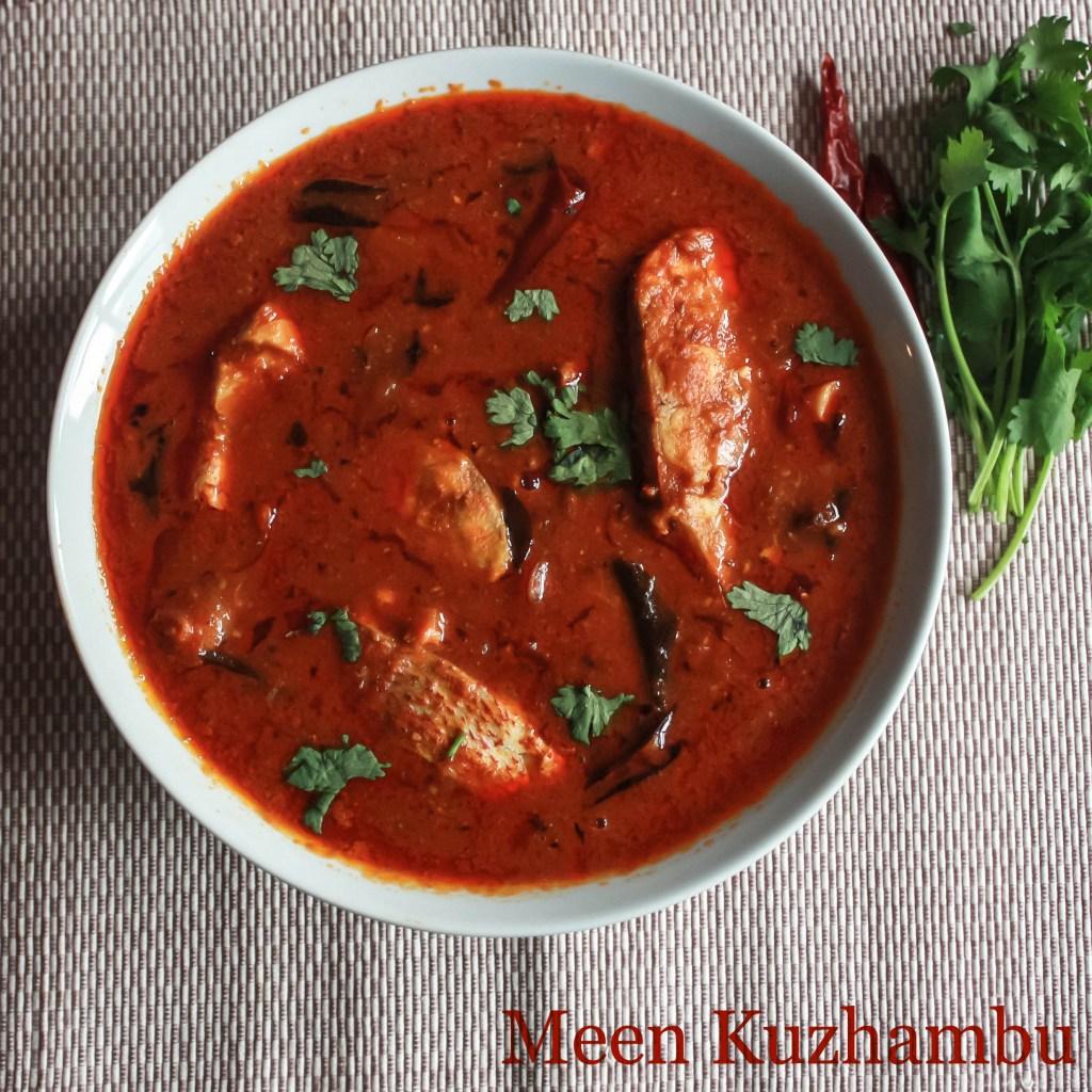 Meen_Kuzhambu_Relishthebite_name