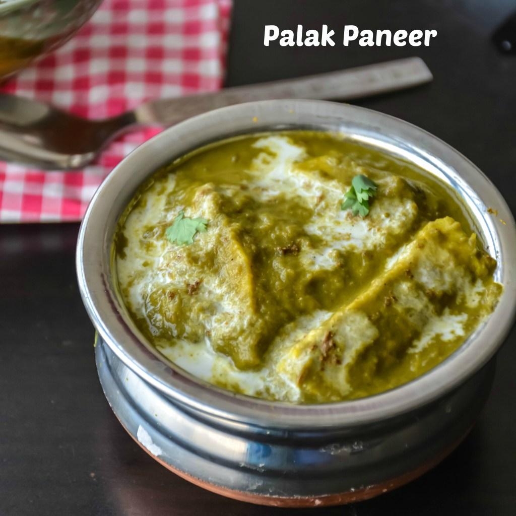 PalakPaneer-7name