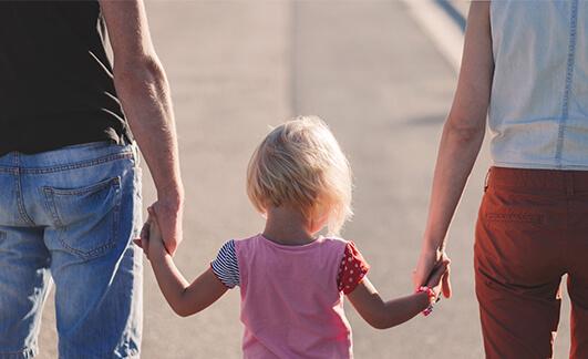 התמודדות משפחתית בנסיעות עבודה