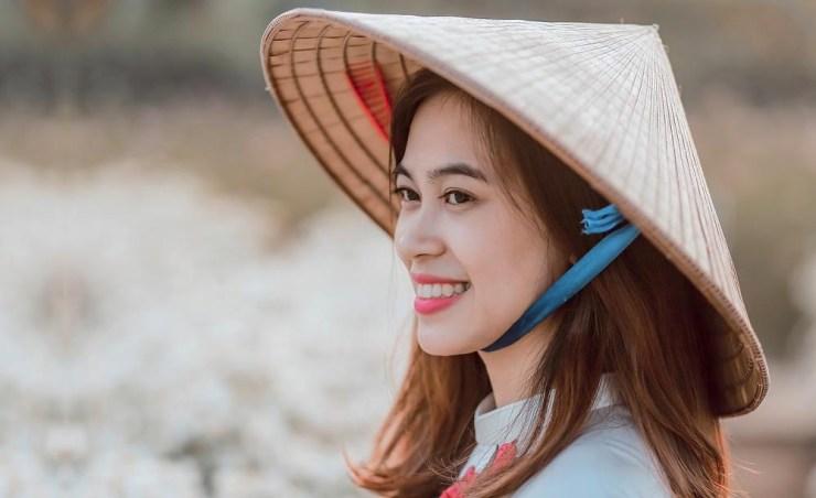 מעמד האישה בסין