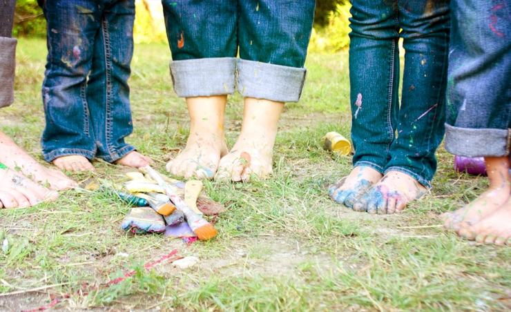 בעיות הקשורות בקליטת המשפחה בחזרה הביתה