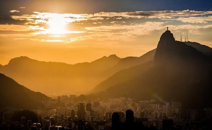 """""""יהיה בסדר"""" והאלתור הברזילאי"""
