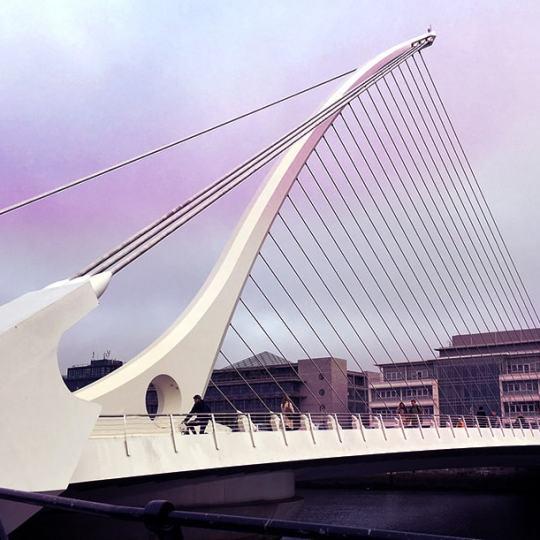 תהליכי משא ומתן באירלנד