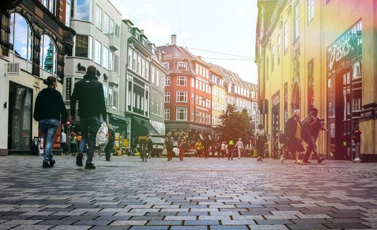 דנמרק: כדאי לדעת