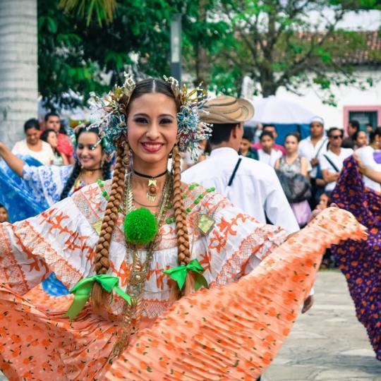 על הדת בקוסטה ריקה, עבור הנוסעים לרילוקיישן או לנסיעות עסקים למדינה