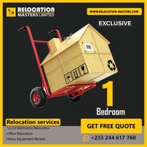 1-Bedroom-relocation-Exclusive