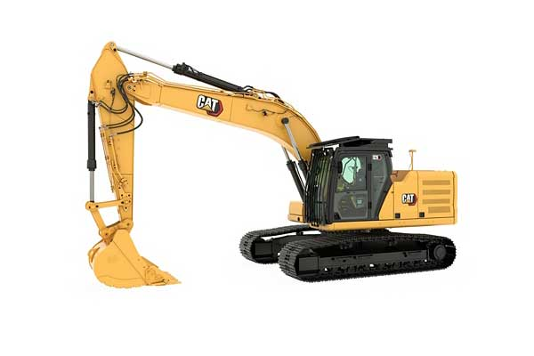We rent heavy duty equipment for construction companies. Generators, payloaders, excavators,Wheel loaders, compactors, Crane in ghana [Africa]+ Call or Whatsapp +233244617760. Relocation Masters Limited