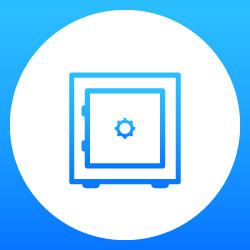 Módulo de Banco de Horas do IdOnTime - Software de Controlo e Gestão de Assiduidade