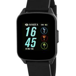 marea smartwatch
