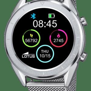 Lotus smartwatch L50006/1
