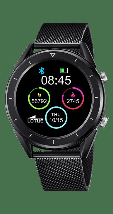 Lotus smartwatch L50007/1