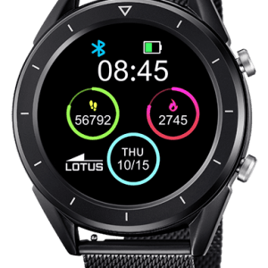 Lotus smartwatch L50007/1