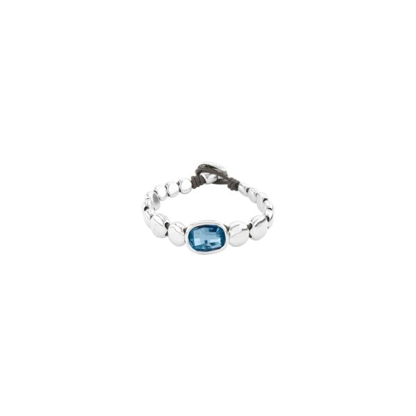 Pulsera UNOde50 MAGIC