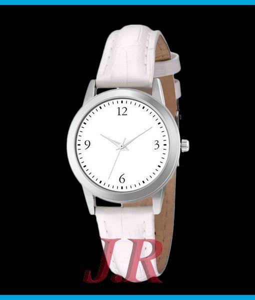Reloj Mujer Akzent AM01,reloj-personalizado-marca-akzent-am01-relojes-personalizados