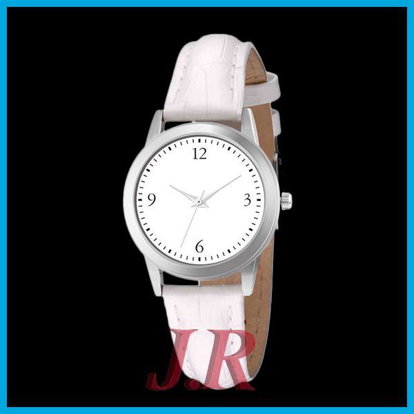 Relojes Mujer Marca Akzent