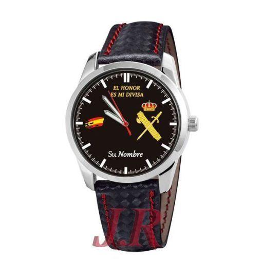 Relojes-relojes guardia civil-1-relojes-personalizados-jr