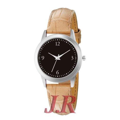 Reloj Mujer Akzent AM04-relojes-personalizados-jr