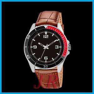 Reloj hombre Akzent-A04,Reloj-para-personalizar-marca-akzent-a04-relojes-personalizados