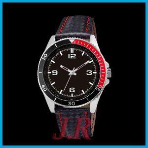 Reloj hombre Akzent-A08,Reloj-para-personalizar-marca-akzent-a08-relojelojes-personalizados