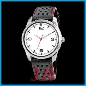 Reloj hombre Akzent-A14,Reloj-para-personalizar-marca-akzent-a14-relojes-personalizados