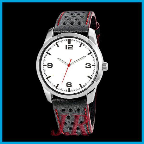 Relojes Hombre Marca Akzent