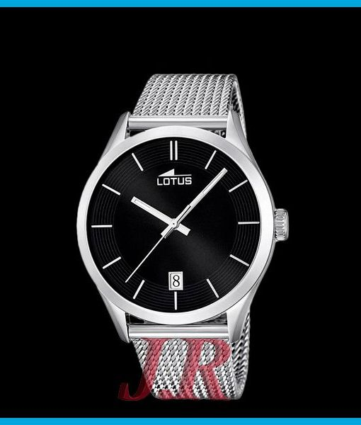 Reloj-para-personalizar-marca-lotus-l18108-2-relojes-personalizados