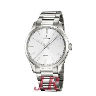 Reloj hombre festina f16807-1-relojes-personalizados-jr