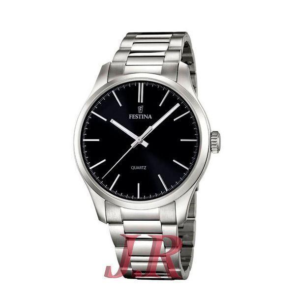 baf0c4be13c4 Reloj hombre Festina f16807-2 -Personalizar. Relojes personalizados J.R